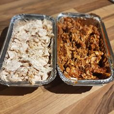 Slow cooker batch cooked syn free Slimming World friendly shredded chicken and BBQ sauce! Slimming World Dinners, Slimming World Recipes, Pink Foods, Batch Cooking, Shredded Chicken, Food For Thought, Slow Cooker Recipes, Free Food, Healthy Recipes