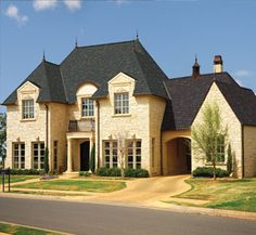 Importer of GAF Roofing Shingles in India