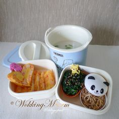 Lets get wokking singapore food blog on easy recipes quisine little lunch box 15 singapore food blog forumfinder Images