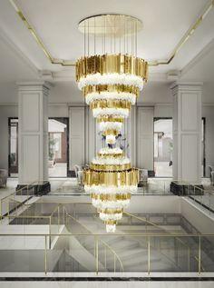 Empire-XL-Chandelier-Luxury-Interiors-1 Empire-XL-Chandelier-Luxury-Interiors-1