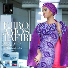Ecstasy Models — dezangofashionzone:   All about Africa Clothing... ~African fashion, Ankara, kitenge, African women dresses, African prints, Braids, Nigerian wedding, Ghanaian fashion, African wedding ~DKK