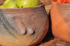 Céramique du Néolithique ancien du Bassin Parisien. Serving Bowls, Tableware, Dinnerware, Tablewares, Dishes, Place Settings, Mixing Bowls, Bowls