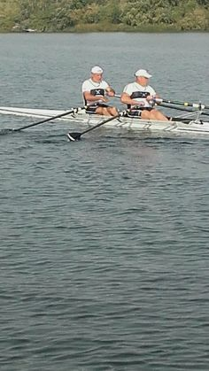 Rowing Crew, Boat, Sports, Life, Rowing, Hs Sports, Dinghy, Boats, Sport