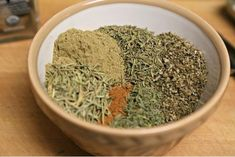 Cooking Tips, Cooking Recipes, Poultry Seasoning, Specialty Foods, Spice Mixes, Turkey Recipes, Farmers Market, How To Dry Basil, Spices