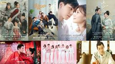 Guan Xiao Tong, A Girl Like Me, Flower Letters, Drama, Youtube, Floral Letters, Dramas, Drama Theater, Youtubers