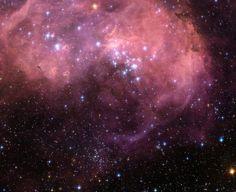 celestial-tarot