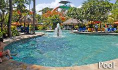 Waterbom Park, Bali