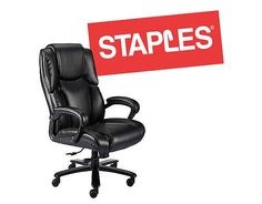 Up to 40% off Winter Furniture Event at Staples 40%  Off (staples.com)