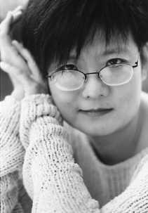 Zhang Xinxin