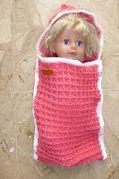 0124_240520Slaapzakbabypop_01metpop Petra, Baby Shoes, Crochet Hats, Kids, Pop, Website, Knitting Hats, Young Children, Boys