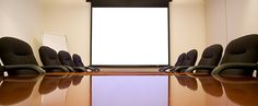 25 of the Best PowerPoint Presentation Examples Every Marketer Should See