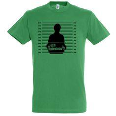 c818d5028a A(z) Legénybúcsú pólók nevű tábla 7 legjobb képe | Al bundy, Bright ...