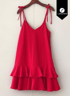 Chic Outfits, Trendy Outfits, Summer Outfits, Girl Outfits, Summer Dresses, Simple Dresses, Cute Dresses, Casual Dresses, Short Dresses