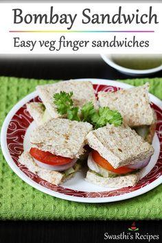 51 Best Sandwich Burger Wraps Images In 2020 Recipes Sandwich
