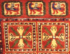 Pazyryk rug, Pazirik rug, Pazyryk carpet Turkic Languages, Semitic Languages, Living Room Carpet, Bedroom Carpet, Blue Green Eyes, Patterned Carpet, Bronze Age, Kilim Rugs, Rugs On Carpet