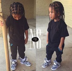 Boy Braids Hairstyles, Little Boy Hairstyles, Boys Long Hairstyles, My Hairstyle, Braids For Boys, African Natural Hairstyles, Curly Hair Styles, Natural Hair Styles, Kid Braid Styles