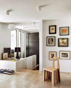 decorativas crear decorativas con decorando con paredes decoradas gu a para para colgar con cuadros bello rincn