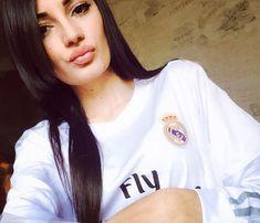 Most Beautiful Women in Sports