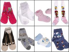 Δεκάδες νέα σχέδια σε παιδικές κάλτσες και καλσόν!  Αγοράστε online με έξοδα αποστολής μόλις €3 (ή ΔΩΡΕΑΝ για παραγγελίες άνω των €50) στο www.AZshop.gr!  Κάλτσες και καλσόν για κορίτσια: http://www.azshop.gr/index.html?action=search&catsearch=900&subcatsearch=7296  Κάλτσες για αγόρια: http://www.azshop.gr/index.html?action=search&catsearch=901&subcatsearch=7312