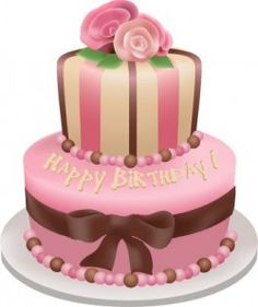 Summer's cake decorating website...check it out :)