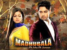 RK's film to turn heroine centric in Madhubala Ek Ishq Ek Junoon! - http://www.bolegaindia.com/gossips/RKs_film_to_turn_heroine_centric_in_Madhubala_Ek_Ishq_Ek_Junoon-gid-36541-gc-16.html