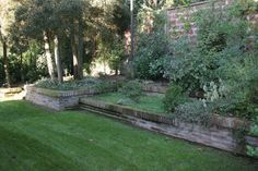 jardines-particulares-16930.jpg (825×550)