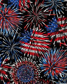 All American - Firework Flags - Black Patriotic Wallpaper, 4th Of July Wallpaper, American Flag Wallpaper, Holiday Wallpaper, I Love America, God Bless America, Happy Fourth Of July, July 4th, March