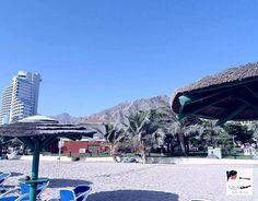 Fujairah Rotana Resort & Spa Al Aqah Beach  Fujairah Amidst the Sea and the Sabd  #travel #travelblog #traveldiaries #igers #iphoneonly #instapic #instatravel #traveldiary #travelgram #travelpost #traveltheworld #wanderlust #wanderer #winterholidays #travelblogger #traveluae #dubaitravelblogger #dubai #dubaipage #mydubai #uae #inuae #india #theshazworld #fujairah #fujairahrotana #alaqah #sea #sand #rotana