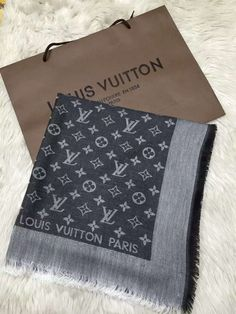 louis vuitton Scarf, ID : 32667(FORSALE:a@yybags.com), sale on louis vuitton bags, louis vuitton mens wallet, louis vuitton leather handbags cheap, louis vuitton duffel bag, lou vitton, louie vatton, louis vuitton best wallets for women, louis vuitton pochette, louis vuitton louis vuitton online, louis vuitton latest handbags #louisvuittonScarf #louisvuitton #georges #vuitton