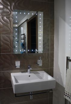 Be inspired by design as individual as you are...latest bathroom designs on displays in our Yorkshire showrooms. www.watermarkplumbing.co.uk   #bathroom #ideas #inspiration #quality #design #yorkshire #malton