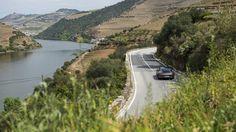 N222. A melhor estrada do mundo é portuguesa