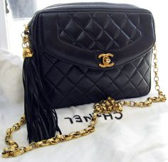 Black Chanel Handbag,REPLICA DESIGNER CHANEL HANDBAGS WHOLESALE    http://coachkristinelevated.webs.com