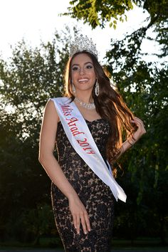 Beauty First, Every Year, Beauty Pageant, Other Woman, Pretty Face, Evening Gowns, Told You So, Articles, Feminine