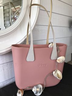 O Bag, Womens Purses, Michael Kors Jet Set, Outfit, Accessories, Style, Fashion, Army Girls, Totes