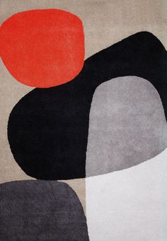 Collections - Designer Rugs - Premium Handmade rugs by Australia's leading rug company