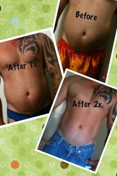 Women are not the only ones who want to shape up for summer! Wrapbytamara.myitworks.com Facebook.com/wrapbytamara (408) 204-1704 call or text Kik- WrapStar10213