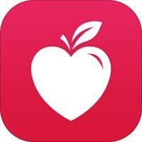 Appletree: Teacher Parent Communication by Chatter, Inc.