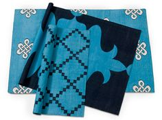 Madeline Weinrib Carpets, Blue and many more colors & patterns