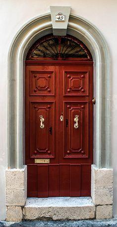 #Malta │ #VisitMalta visitmalta.com
