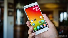 xiaomi-mi4-review-aa-11-of-19.jpg (1600×900)