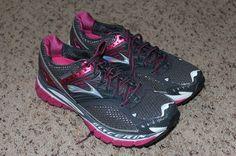 fd7cfa28ec0 brooks glycerin tennis shoes Tennis