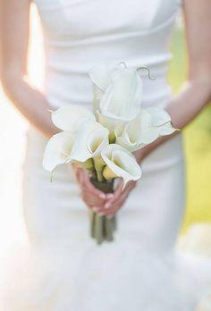 White-Bouquets-Paper-Antler-2.jpg 460×680 pixels