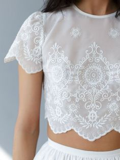 d173a634852 14 Best Megan's weddin' images | Bridal gowns, Alon livne wedding ...