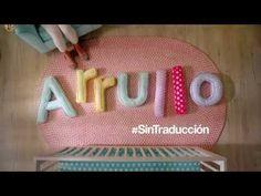Arrullo #SinTraducci