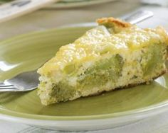 Slimming Quiche recipe without leek paste Easter Recipes, Egg Recipes, Paleo Recipes, Dinner Recipes, Cooking Recipes, Delicious Recipes, Health Recipes, Easy Cooking, Mini Quiches