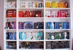 Booktastic.world instagram