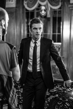 Picture of Dan Stevens Dan Stevens Downton, Pretty People, Beautiful People, Tom Holland Peter Parker, British Boys, Mens Fashion Suits, Men's Fashion, Hollywood Actor, My Man