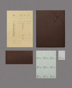 Crosby : Lovely Stationery . Curating the very best of stationery design