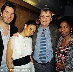 Interracial dejting i Zimbabwe gratis dejtingsajt n Irland