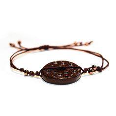 Hey, I found this really awesome Etsy listing at https://www.etsy.com/listing/210564371/ceramic-jewelry-ceramic-bracelet